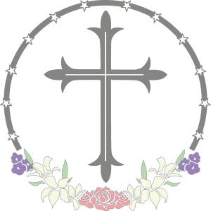WOYA FINAL-Logo