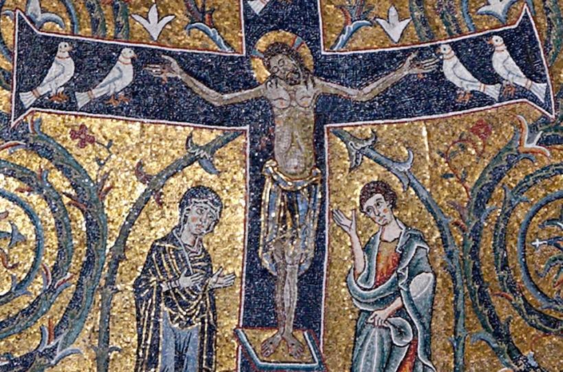 Apsis_mosaic_San_Clemente_n2