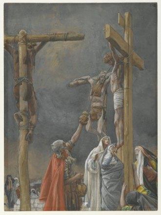Brooklyn_Museum_-_I_Thirst_The_Vinegar_Given_to_Jesus_(J'ai_soif._Le_vinaigre_donné_à_Jésus)_-_James_Tissot